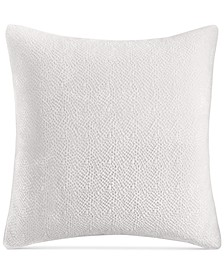 CLOSEOUT! Trousseau Cotton European Sham, Created for Macy's