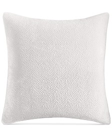 Hotel Collection Trousseau Cotton European Sham, Created for Macy's