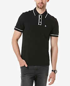 Original Penguin Men's The Earl™ Polo