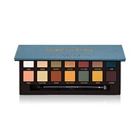 Deals on Anastasia Beverly Hills Subculture Eye Shadow Palette
