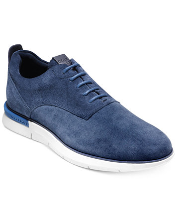 Image 1 of Cole Haan Men's Grand Horizon Oxfords II