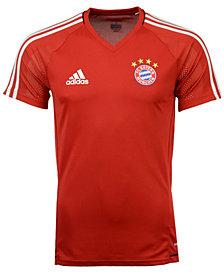 adidas Men's Bayern Munich Club Team Training Jersey