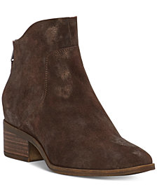 Lucky Brand Women's Lahela Booties