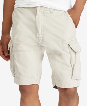 650189c97 Polo Ralph Lauren Men S Shorts