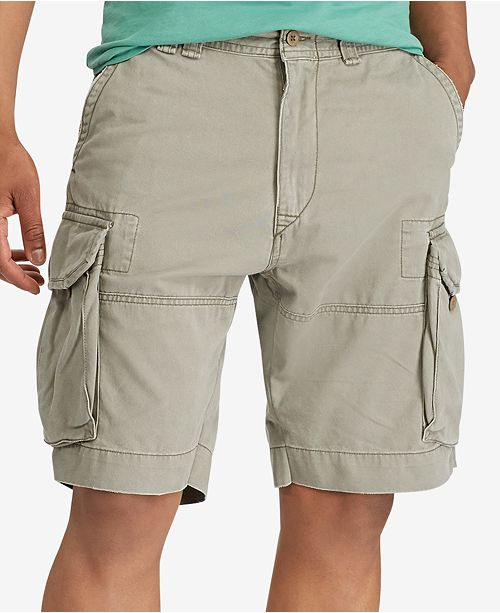 check out d11aa e40b1 Men's Shorts, Core 10.5 Classic Gellar Cargos