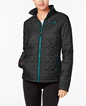 Womens North Face Clothing Amp More Macy S