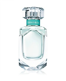 Tiffany Eau de Parfum Spray, 1.7 oz.