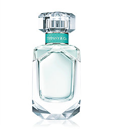 Tiffany & Co. Tiffany Eau de Parfum Spray, 1.7 oz.