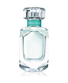 Tiffany & Co. Tiffany Eau de Parfum Spray, 1.7 oz.