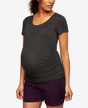 A Pea In The Pod Maternity...