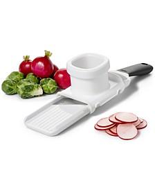 Good Grips Mini Vegetable Slicer
