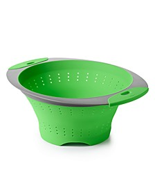 Good Grips 3.5-Qt. Collapsible Colander