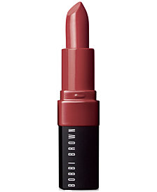 Bobbi Brown Crushed Lip Color, 0.17 oz