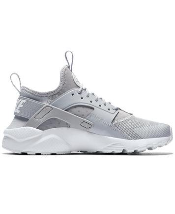 huarache sneakers