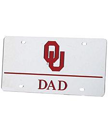 Stockdale Oklahoma Sooners Laser Tag