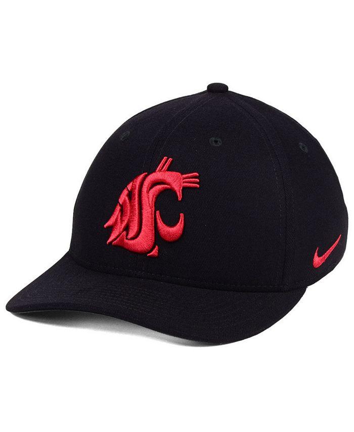 Nike - Classic Swoosh Cap