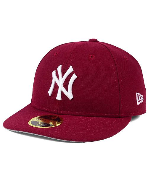 882695e1d979c sweden new era 5950 new york yankees apple fitted hat guidelines ...