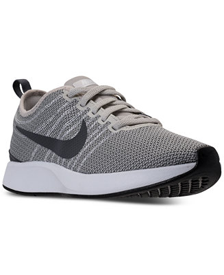 Nike Women's Dualtone Racer Casual Sneakers from Finish Line - Finish Line  Athletic Sneakers - Shoes - Macy's