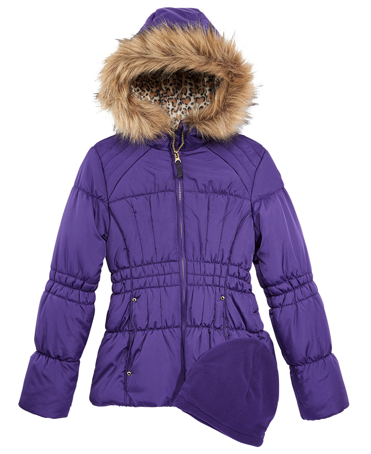 592ae6383 Tiffany s Online Finds and Deals  Kids Jackets and Coats Sale under  25!