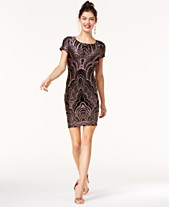 de652007a Sweet 16 Birthday Dresses   Outfits - Macy s