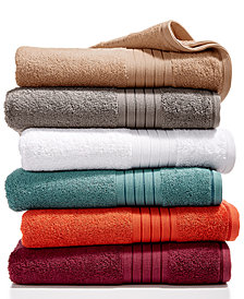 CLOSEOUT! Baltic Chelsea Home Bath Towel Collection