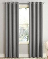 Curtains Drapes Macys