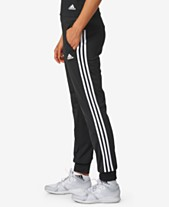 detailed look 7129e 368c6 adidas Designed 2 Move Cuffed Pants