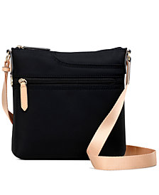 Radley London Pocket Essentials Small Crossbody