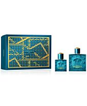 Versace 2-Pc. Eros Gift Set