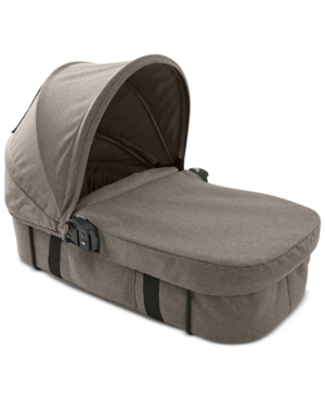 Baby Jogger City Select Lux Pram Kit
