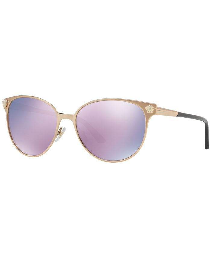 Versace - Sunglasses, VE2168