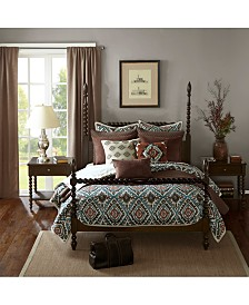 Beverly Bedroom Collection, Quick Ship
