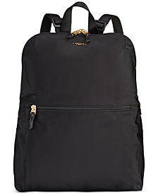Tumi Voyageur Just in Case® Backpack