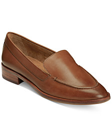 Aerosoles East Side Loafers