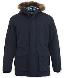 Parka Mens Jackets & Coats - Macy's