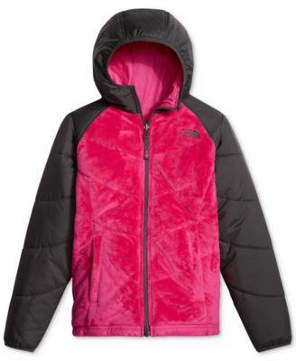 Girls Coats