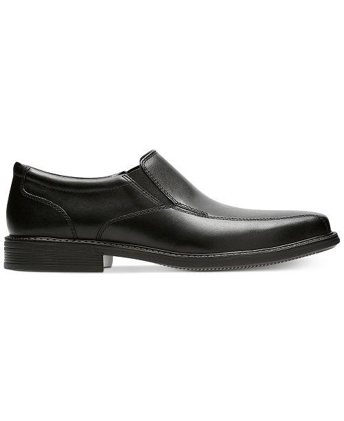 Bostonian Men s Bolton Free Slip-On Dress Shoes - All Men s Shoes ... aac9dee481d