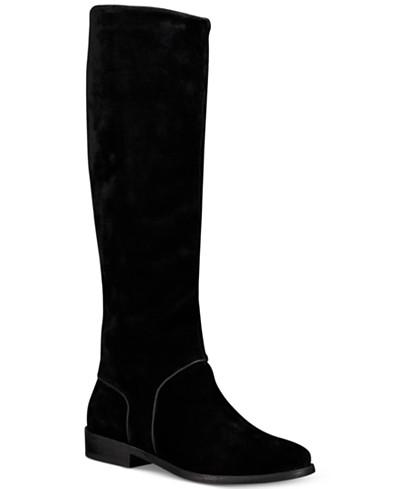 UGG® Gracen Riding Boots