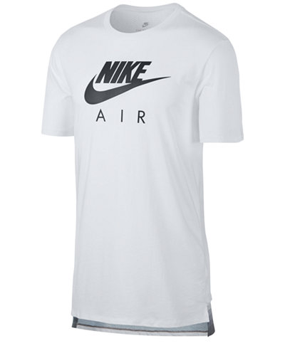 Nike Men 39 S Sportswear Air Max 95 T Shirt T Shirts Men
