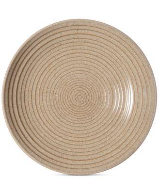 Studio Craft Birch Medium Ridged Bowl