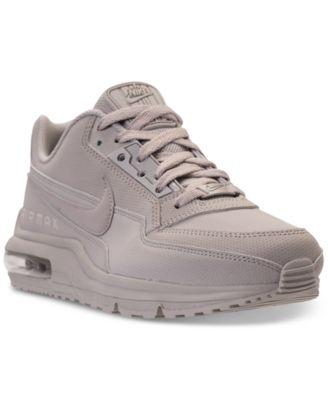 nike shoes air max ltd sneakers