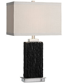 Uttermost Pravus Table Lamp
