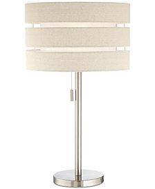 Lite Source Falan Table Lamp