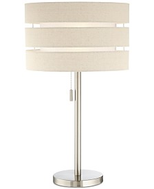 Lite Source Falan Table Lamp