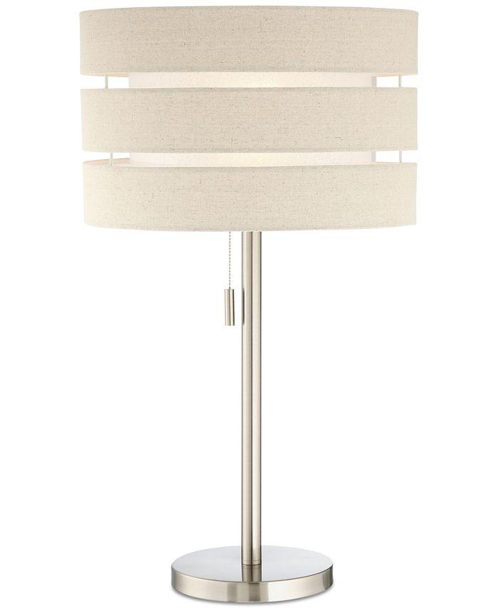 Lite Source - Falan Table Lamp