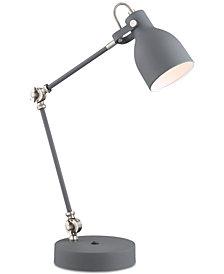 Lite Source Kalle Desk Lamp