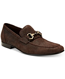 Men's Patrizio Bit Loafers