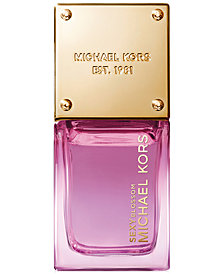 Michael Kors Sexy Blossom Eau de Parfum Travel Spray, 1 oz.