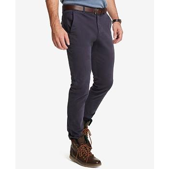 Weatherproof Vintage Men's Stretch Twill Pants