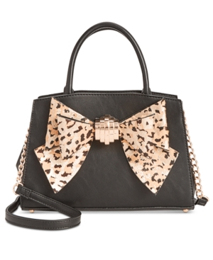 Betsey Johnson Medium...